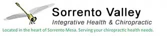 Sorrento Valley Integrative Health & Chiropractic